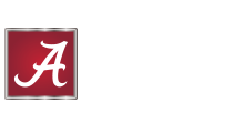 The University of Alabama, Division of Student Affairs