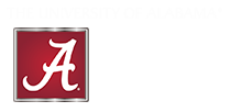 The University of Alabama Student Affairs